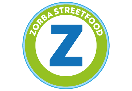 Zorba Streetfood Arnhem