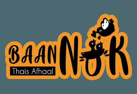 Baan Nok Thais Afhaal
