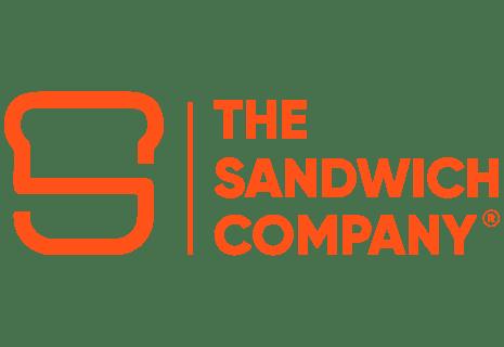 Fresh2U