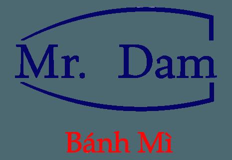 Mr. Dam Banh Mi