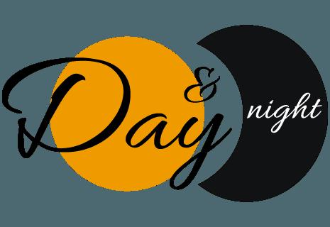 Eetcafe Day&Night