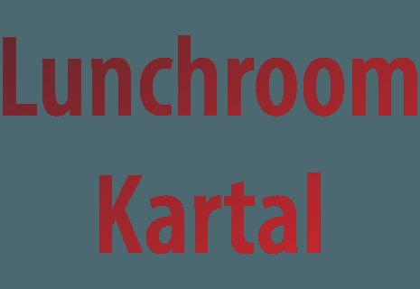 Lunchroom Kartal