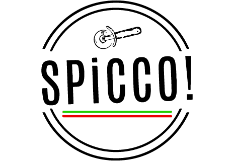 Spicco-avatar