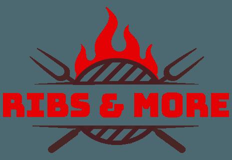Ribs & more