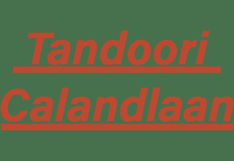 Pizza Portofino