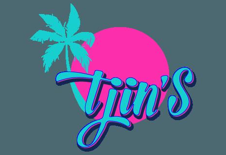 Tjins-avatar