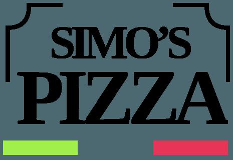 Simo's Pizza
