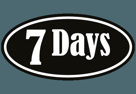 7 Days Lunchroom