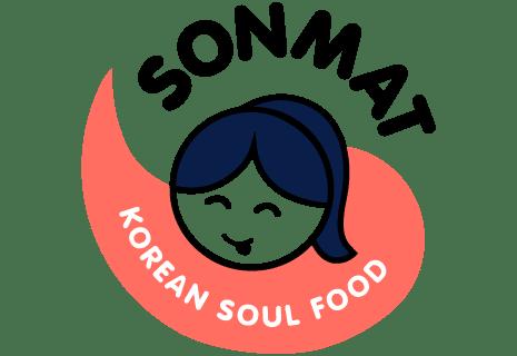 Sonmat