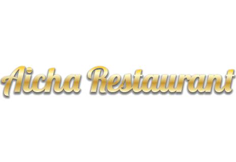 Aicha Restaurant