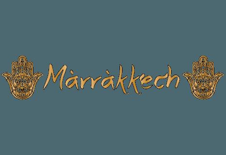 Grillhouse Marrakesh