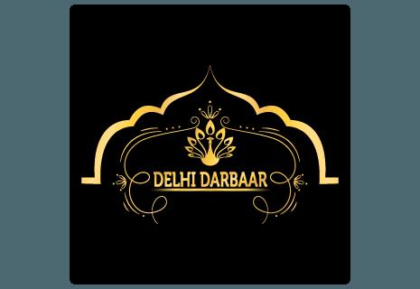 Delhi Darbaar