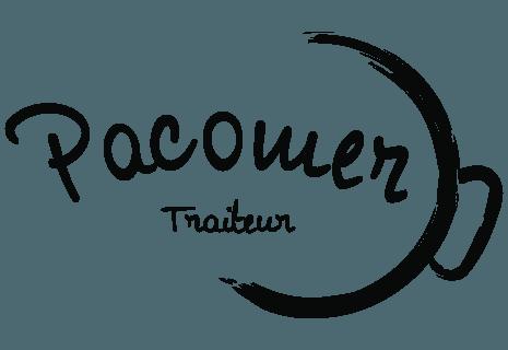 PaComer Traiteur