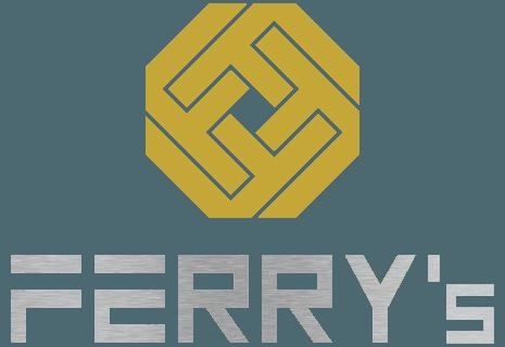 Ferry's
