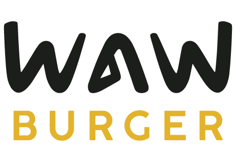 WawBurger Tilburg