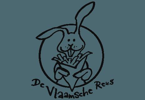 De Vlaamsche Reus