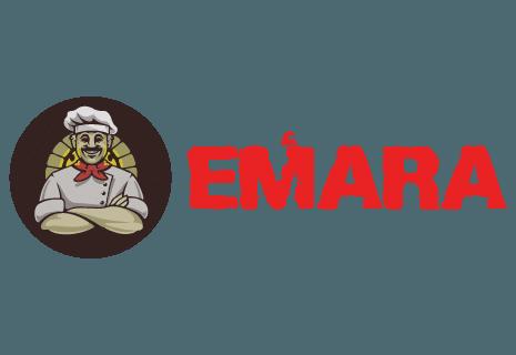Emara sky's lunchroom
