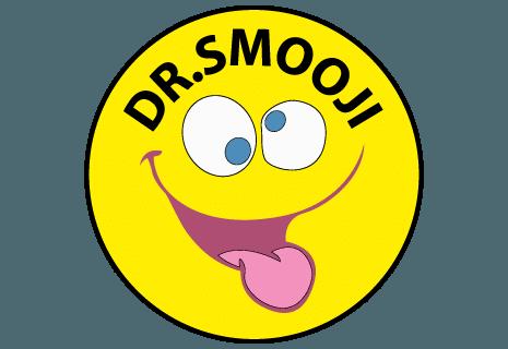 Dr. Smooji