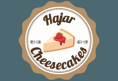 Hajarcheesecakes