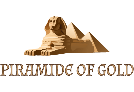 Piramide of Gold