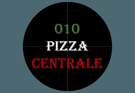 010 Pizza Centrale