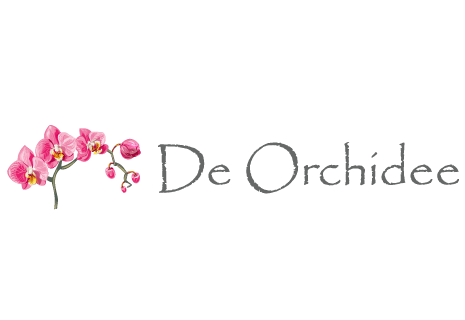 De Orchidee Thai Take Away