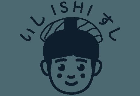 Ishi-avatar
