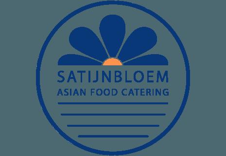 Satijnbloem Asian Food Catering