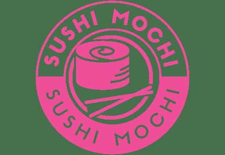 Sushi To Be Dongen