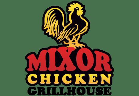 Royal Food Plaza Venray