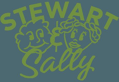 Stewart & Sally