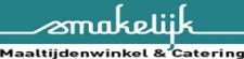 Smakelijk Maaltijden Winkel logo