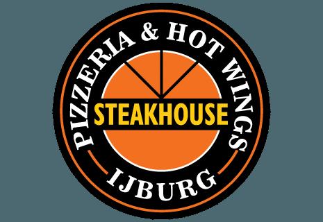Pizzeria en Hotwings IJburg