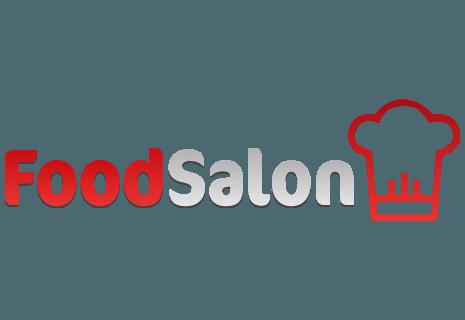 Foodsalon