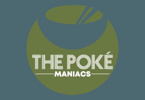 The Poke Maniacs Zaandam