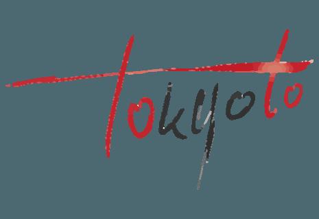 Tokyoto