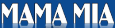 Mama Mia Amsterdam