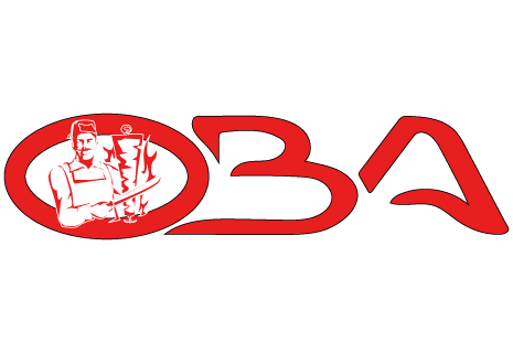 Restaurant OBA
