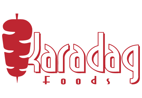 Karadag Foods