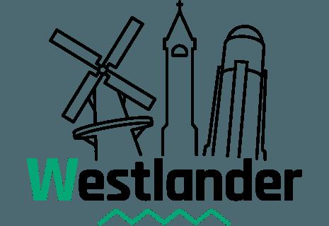 Westlander Bier