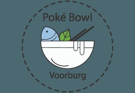 Poke Bowl Voorburg