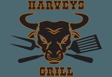 Harvey's Grill