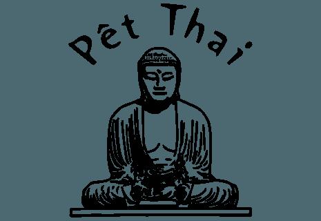 Pet Thai