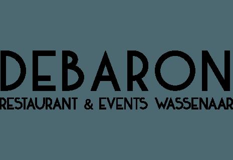 De Baron Restaurant & Events Wassenaar