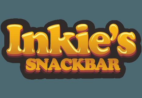Cafetaria Inkie's