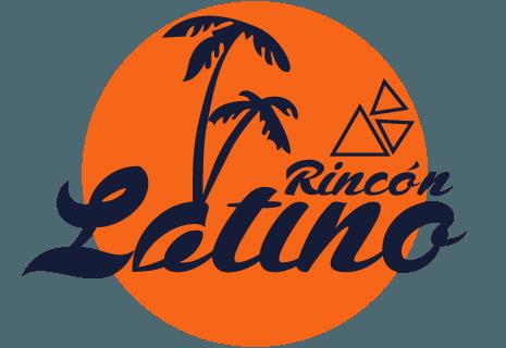 Rincõn Latino