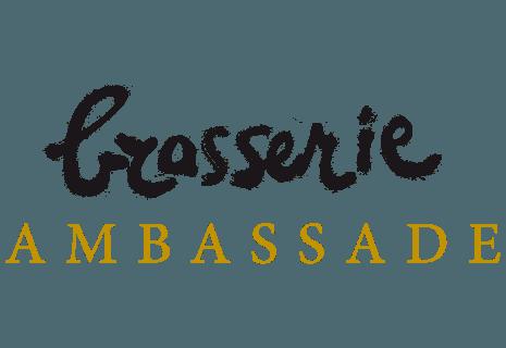 Brasserie Ambassade-avatar
