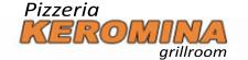 Keromina