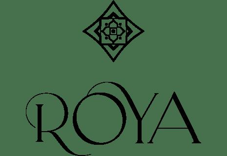 Restaurant Roya