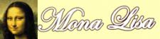 Eten bestellen - Mona Lisa Noordwijkerhout